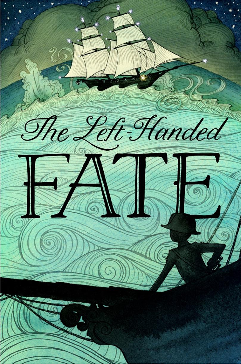 Left-Handed Fate.jpg